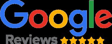 Andreotis Hotel Apts Protaras - Google Reviews